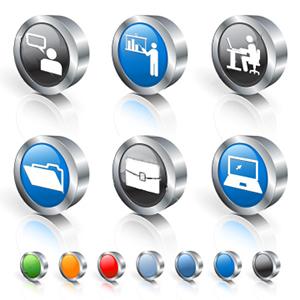 izobrazevanje-office-windows-education-training