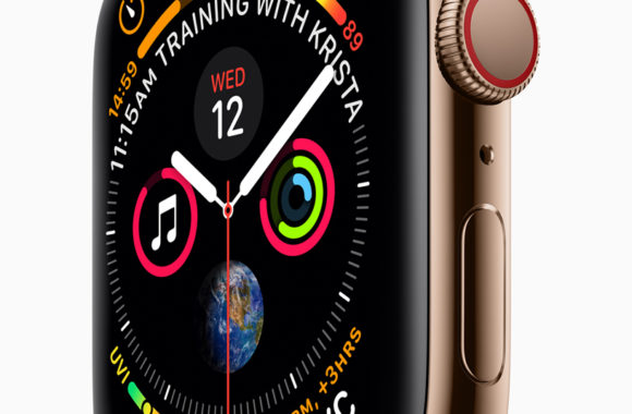 apple-watch-series4_watch-front-training_09122018_big.jpg.large